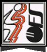 OEFS- ÖSTERREICHISCHER FACHVERBAND für SPORTWANDERN, WEITWANDERN und TREKKING